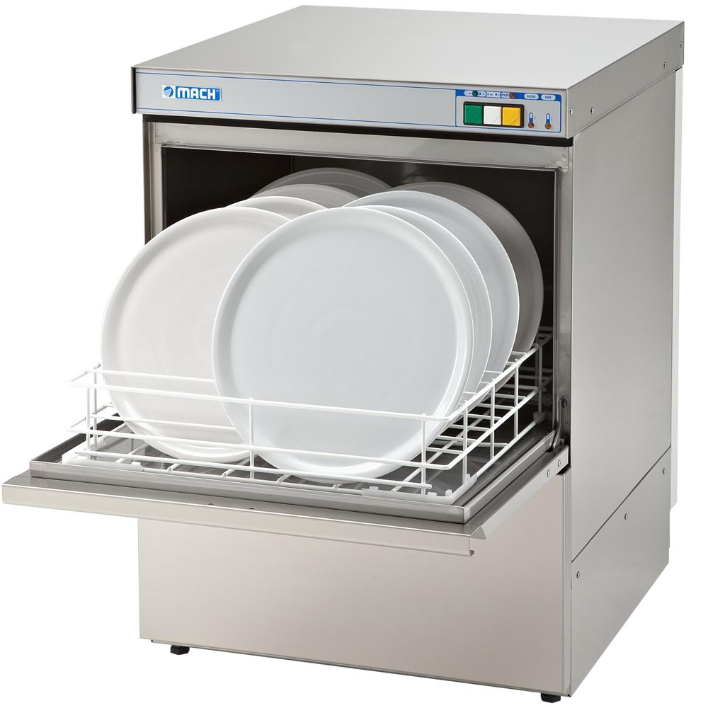 Mašina za pranje suđa MS 9453