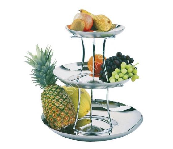 APS , etažer za voće , 24336 , Gastromaster