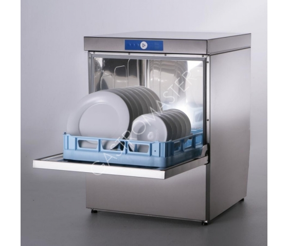 Mašina za pranje čaša Hobart