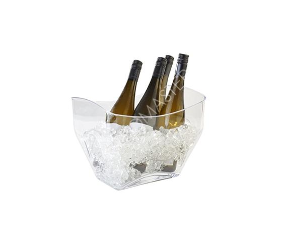 kibla za led , bar