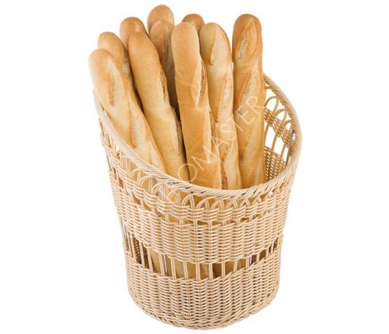 APS , korpa za hleb 40198 , Gastromaster