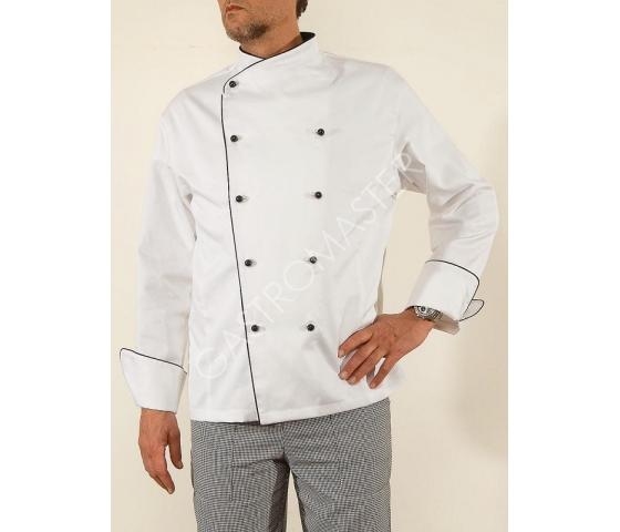 Kuvarska bluza , uniforma ,