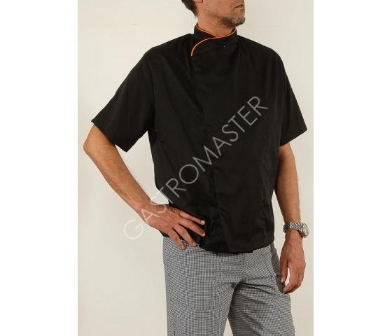 Kuvarska bluza , uniforma