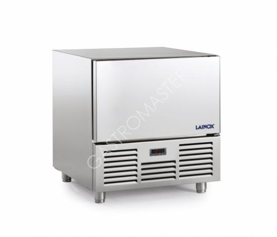 šok komora , Lainox , RDM050E , Gastromaster
