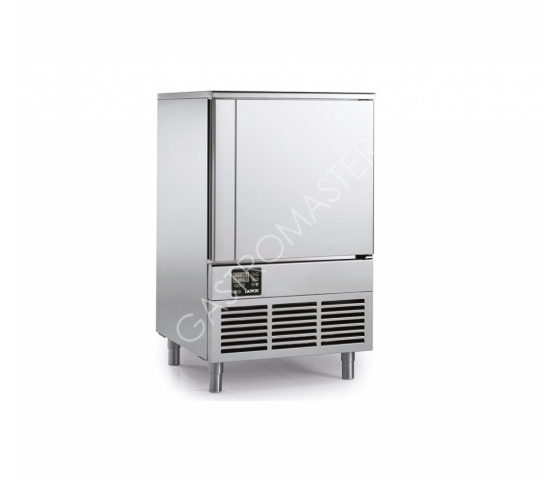Šok komore , shock freezer , Lainox , RDM081 , Gastromaster