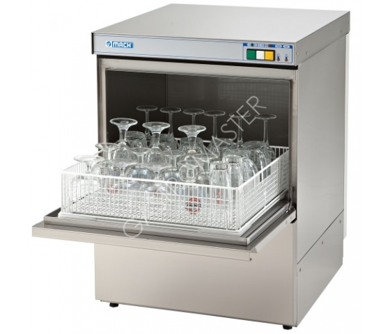 Mašina za pranje suđa MS 9351