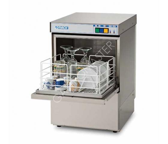 Mašina za pranje čaša MB 9510
