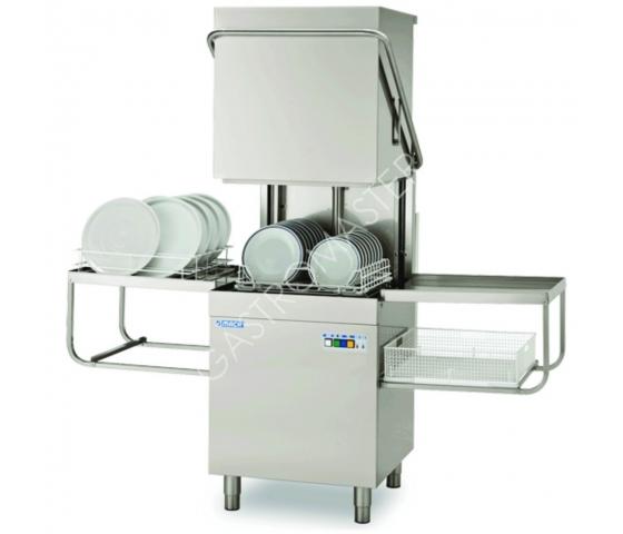 Mašina za pranje suđa MS 905