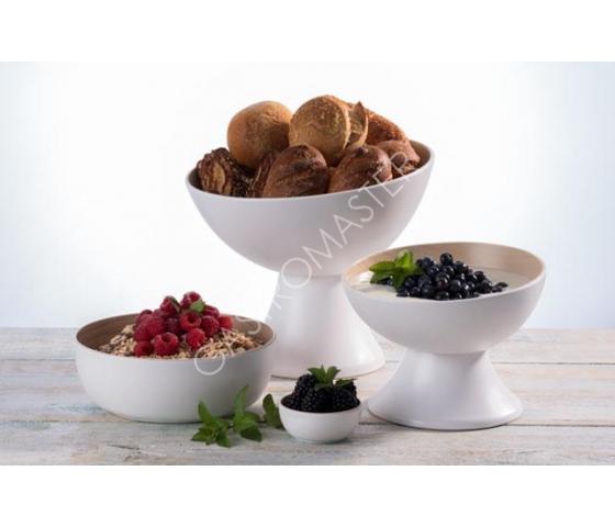 APS melamin činija tanjir Asia+ Gastromaster