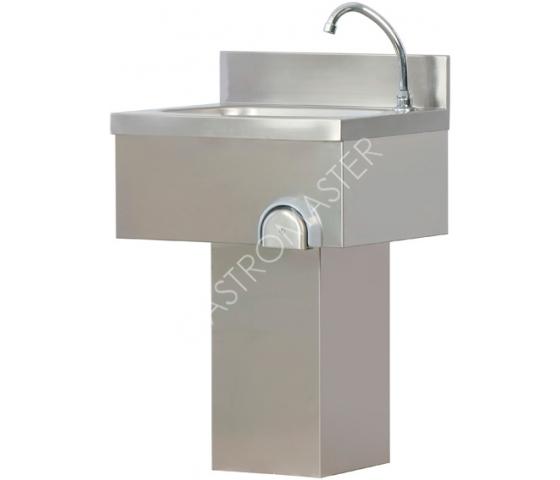 Sanitarni umivaonici
