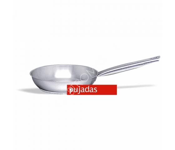 tiganj , inox , Pujadas , Gastromaster
